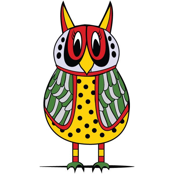 lg_Owl-2